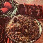 kirgiz kuhnya6 150x150 - Киргизская кухня