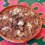 kirgiz kuhnya7 150x150 - Киргизская кухня