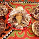 kirgiz kuhnya9 150x150 - Киргизская кухня