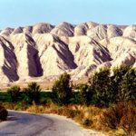 kirgiz otdih2 150x150 - Особенности киргизского отдыха