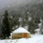 kirgiz turist10 150x150 - Особенности Киргизии