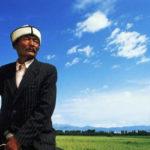 kirgiz turist11 150x150 - Особенности Киргизии