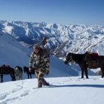 kirgiz turist12 150x150 - Особенности Киргизии