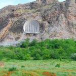 kirgiz turist13 150x150 - Особенности Киргизии
