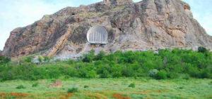 kirgiz turist13 300x141 - Особенности Киргизии