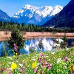 kirgiz turist9 150x150 - Особенности Киргизии