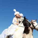 kis kuu7 150x150 - Национальная брачная игра Кыз куу