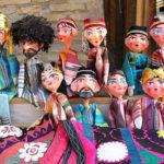 kukly 150x150 - Dolls