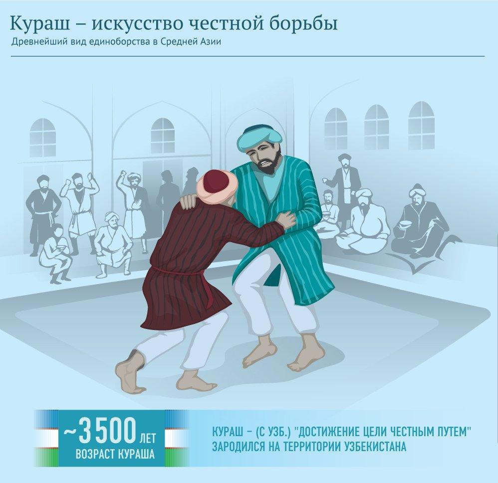 kurash1 - Kurash