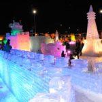 ledyanoy gorodok2 150x150 - Столичный ледяной городок