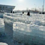 ledyanoy gorodok5 150x150 - Столичный ледяной городок