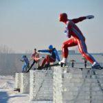 ledyanoy gorodok6 150x150 - Столичный ледяной городок