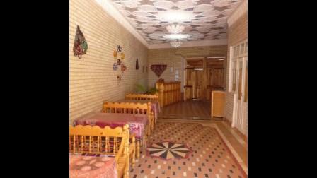 maxresdefault 1 - Marokand Hotel