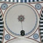 mechet asadi1 150x150 - Azadi Mosque: a combination of different cultures
