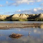 mertv ozero2 150x150 - Киргизское мертвое озеро