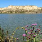 mertv ozero3 150x150 - Киргизское мертвое озеро