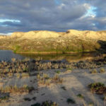 mertv ozero4 150x150 - Киргизское мертвое озеро