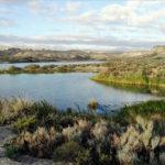 mertv ozero5 150x150 - Киргизское мертвое озеро
