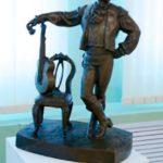 mus sovr isk astana1 150x150 - Музей современного искусства