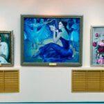 mus sovr isk astana11 150x150 - Музей современного искусства