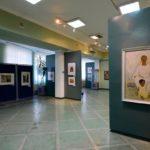 mus sovr isk astana14 150x150 - Музей современного искусства