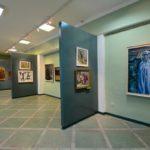 mus sovr isk astana15 150x150 - Музей современного искусства