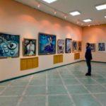 mus sovr isk astana17 150x150 - Музей современного искусства