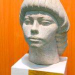 mus sovr isk astana2 150x150 - Музей современного искусства