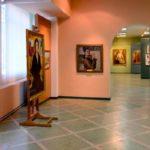 mus sovr isk astana20 150x150 - Музей современного искусства