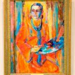 mus sovr isk astana3 150x150 - Музей современного искусства