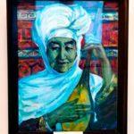 mus sovr isk astana5 150x150 - Музей современного искусства