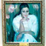 mus sovr isk astana6 150x150 - Музей современного искусства