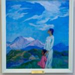 mus sovr isk astana7 150x150 - Музей современного искусства