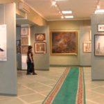 mus sovr isk astana8 150x150 - Музей современного искусства