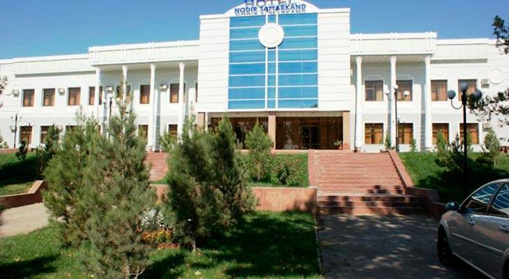 nodir sam24 - Nodir Samarkand