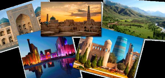 novost o turakh v uzbekistan e1565602579689 - Виды туризма