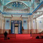 nur astana2 150x150 - Мечеть Нур-Астана