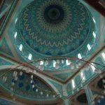 nur astana4 150x150 - Мечеть Нур-Астана
