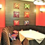 ovechka2 150x150 - Ресторан «Жирная овечка»