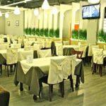 ovechka3 150x150 - Ресторан «Жирная овечка»