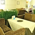 ovechka4 150x150 - Ресторан «Жирная овечка»