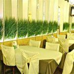 "ovechka5 150x150 - Restaurant ""Fat Sheep"