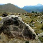 petroglif cholpon1 150x150 - Петроглифы Чолпон-Ата