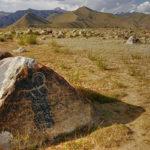 petroglif cholpon2 150x150 - Петроглифы Чолпон-Ата
