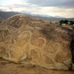 petroglif cholpon4 150x150 - Петроглифы Чолпон-Ата