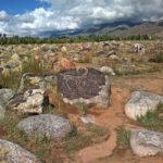 petroglif cholpon5 150x150 - Петроглифы Чолпон-Ата