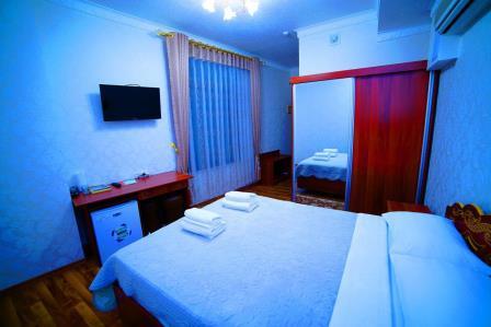 photo 2018 09 11 15 54 16 - Zilol Baht Hotel