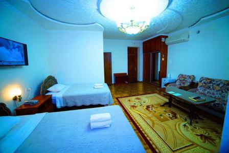 photo 2018 09 11 15 54 26 - Zilol Baht Hotel