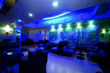 photo 2018 09 11 15 54 58 - Zilol Baht Hotel