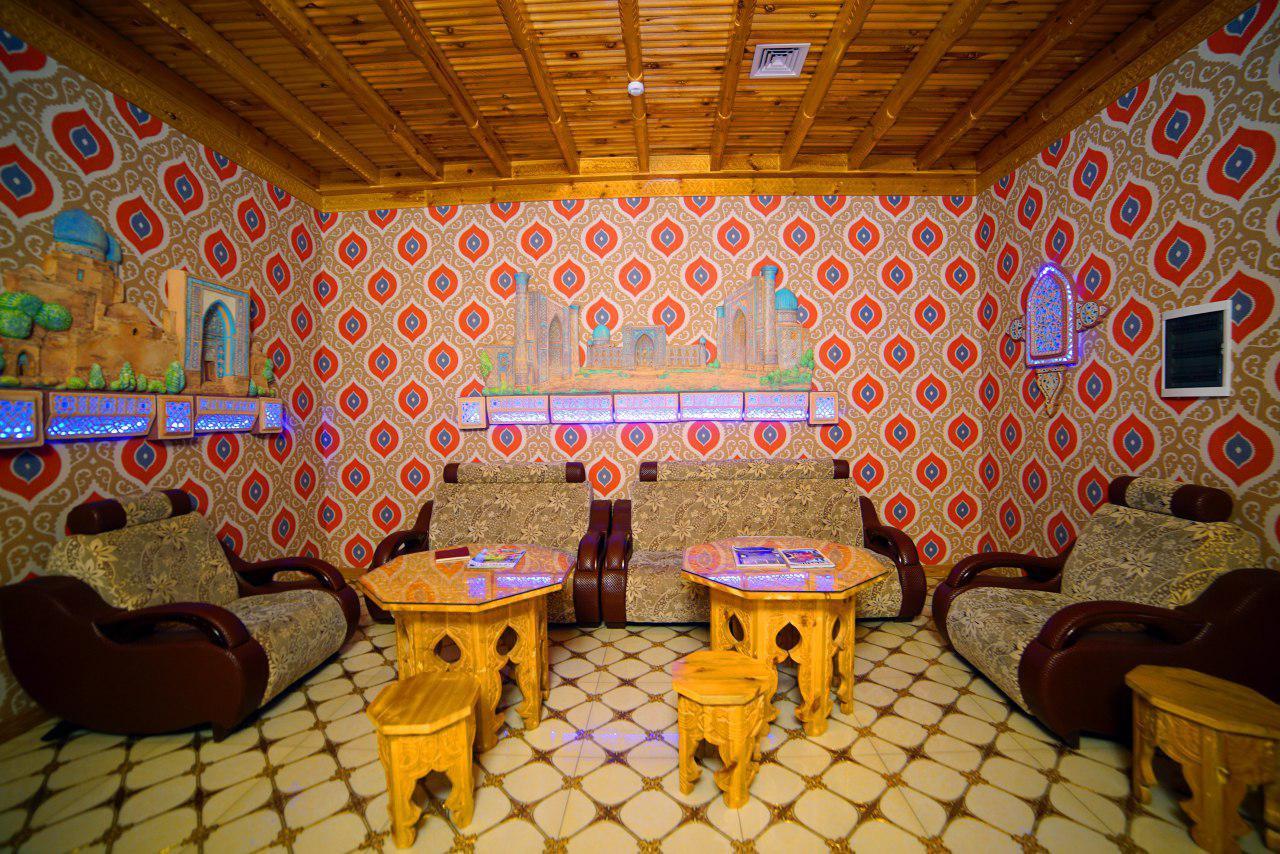 photo 2018 09 11 15 55 12 - Zilol Baht Hotel